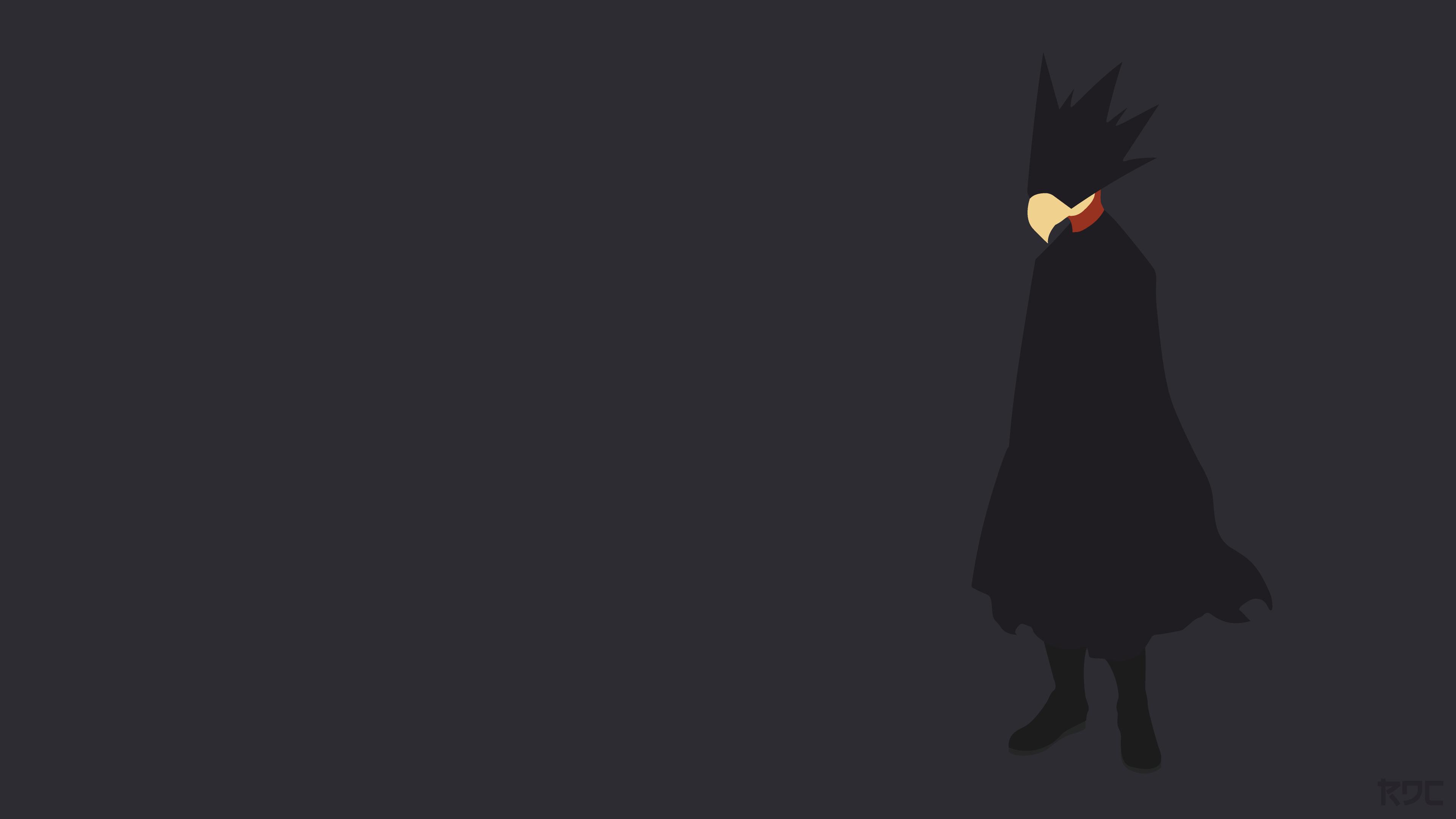 Dark Academia Wallpapers Top Free Dark Academia Backgrounds Wallpaperaccess
