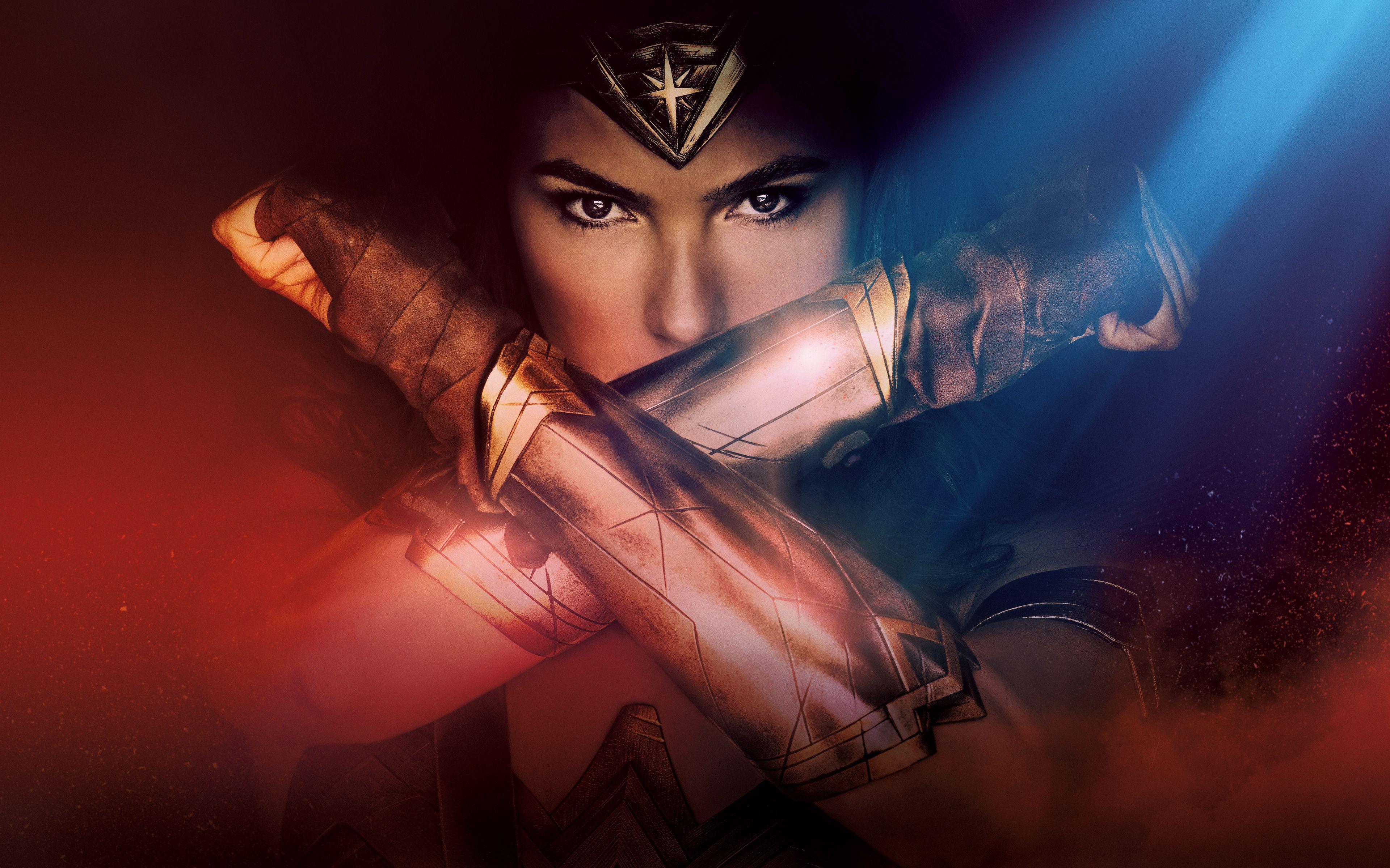 Wonder Woman Phone Wallpapers Top Free Wonder Woman Phone