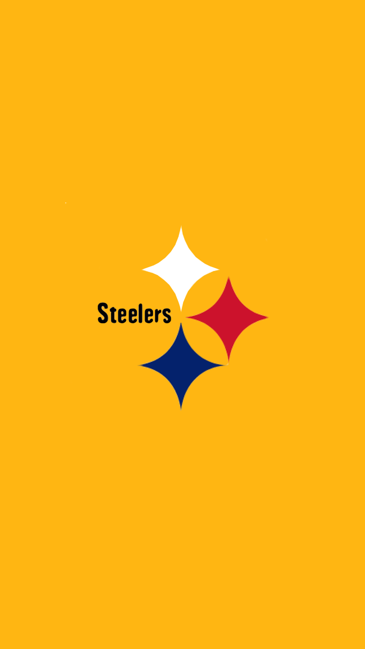 Steelers Wallpapers Top Free Steelers Backgrounds Wallpaperaccess