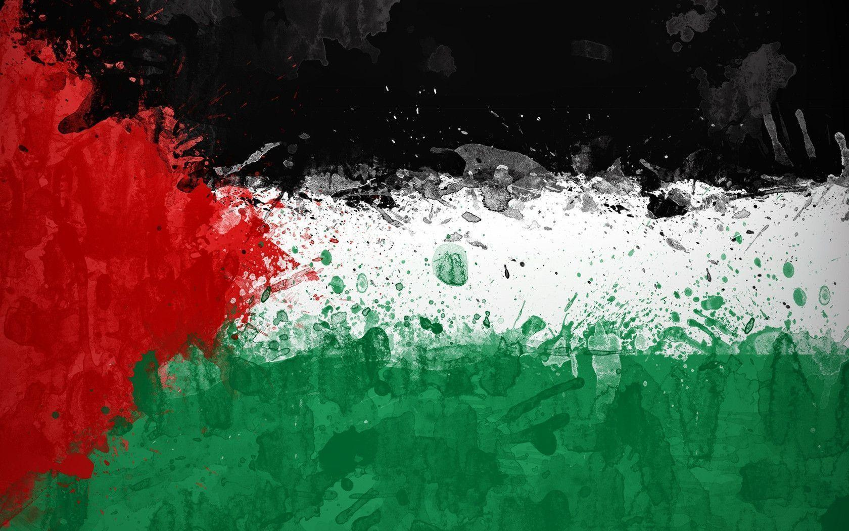 Palestine Wallpapers - Top Free Palestine Backgrounds