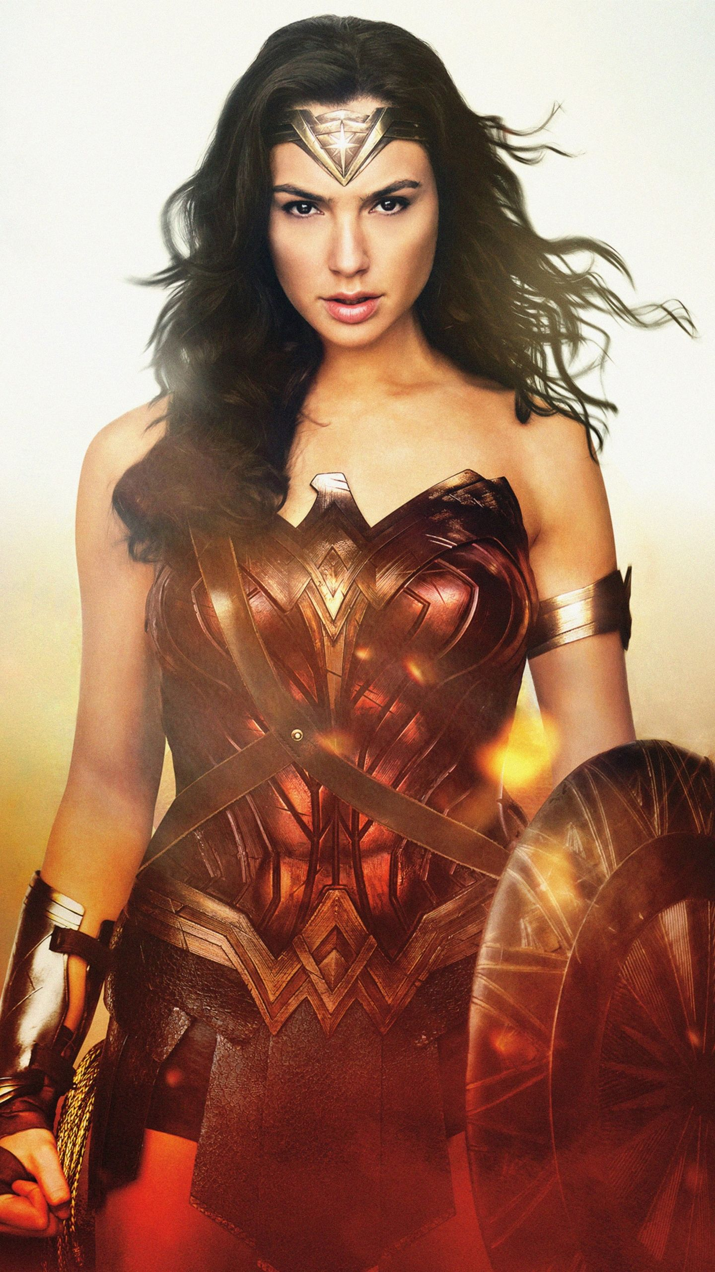 Wonder Woman Phone Wallpapers Top Free Wonder Woman Phone