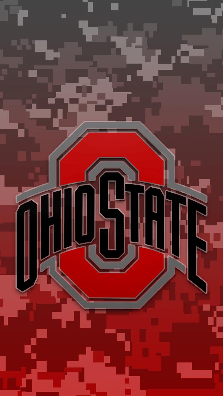 Ohio State Wallpapers - Top Free Ohio