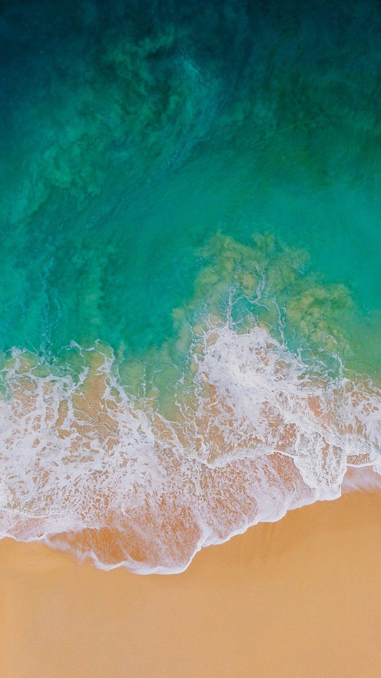 Beach Sand iPhone Wallpapers   Top Free Beach Sand iPhone ...