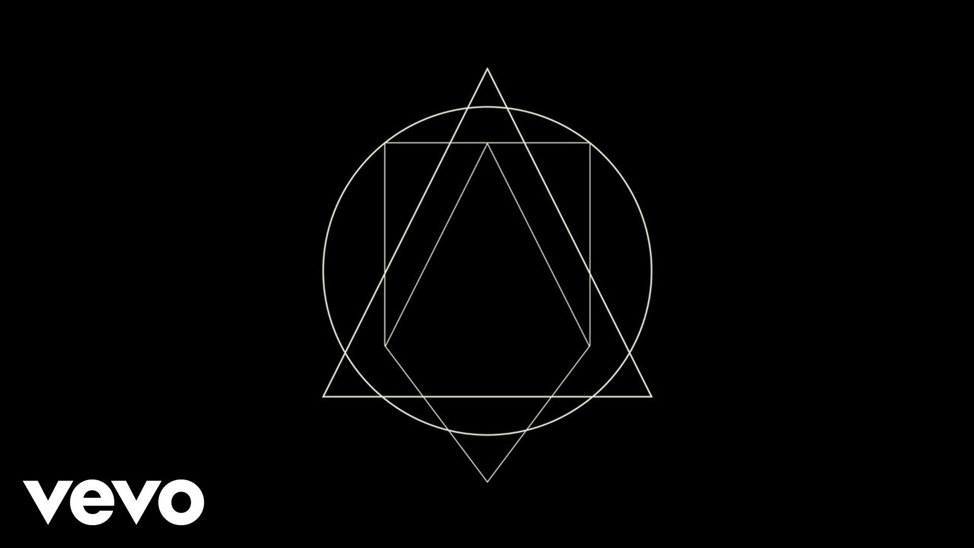 Of Monsters And Men Iphone Wallpapers Top Free Of Monsters And