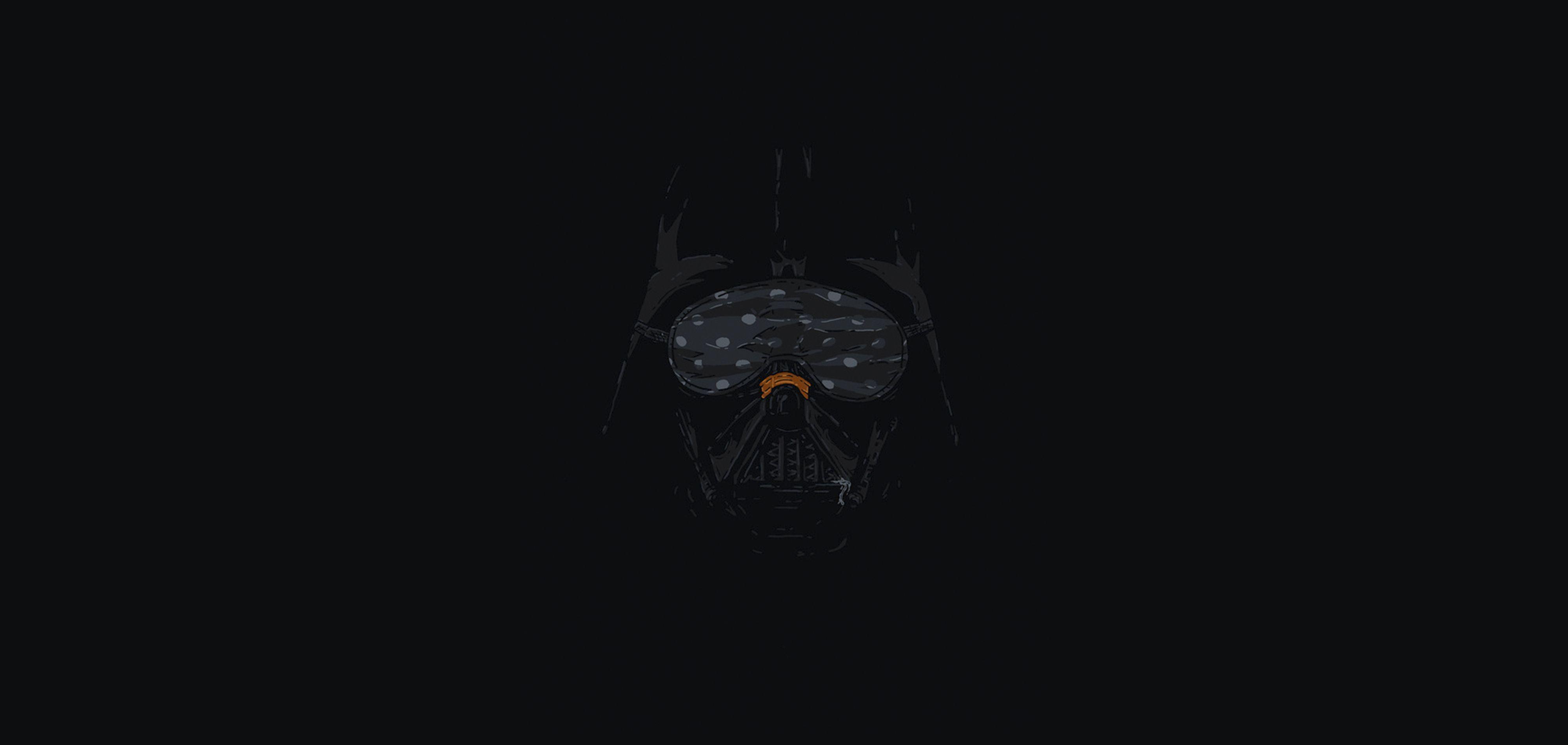 Minimal Star Wars Wallpapers Top Free Minimal Star Wars Backgrounds Wallpaperaccess
