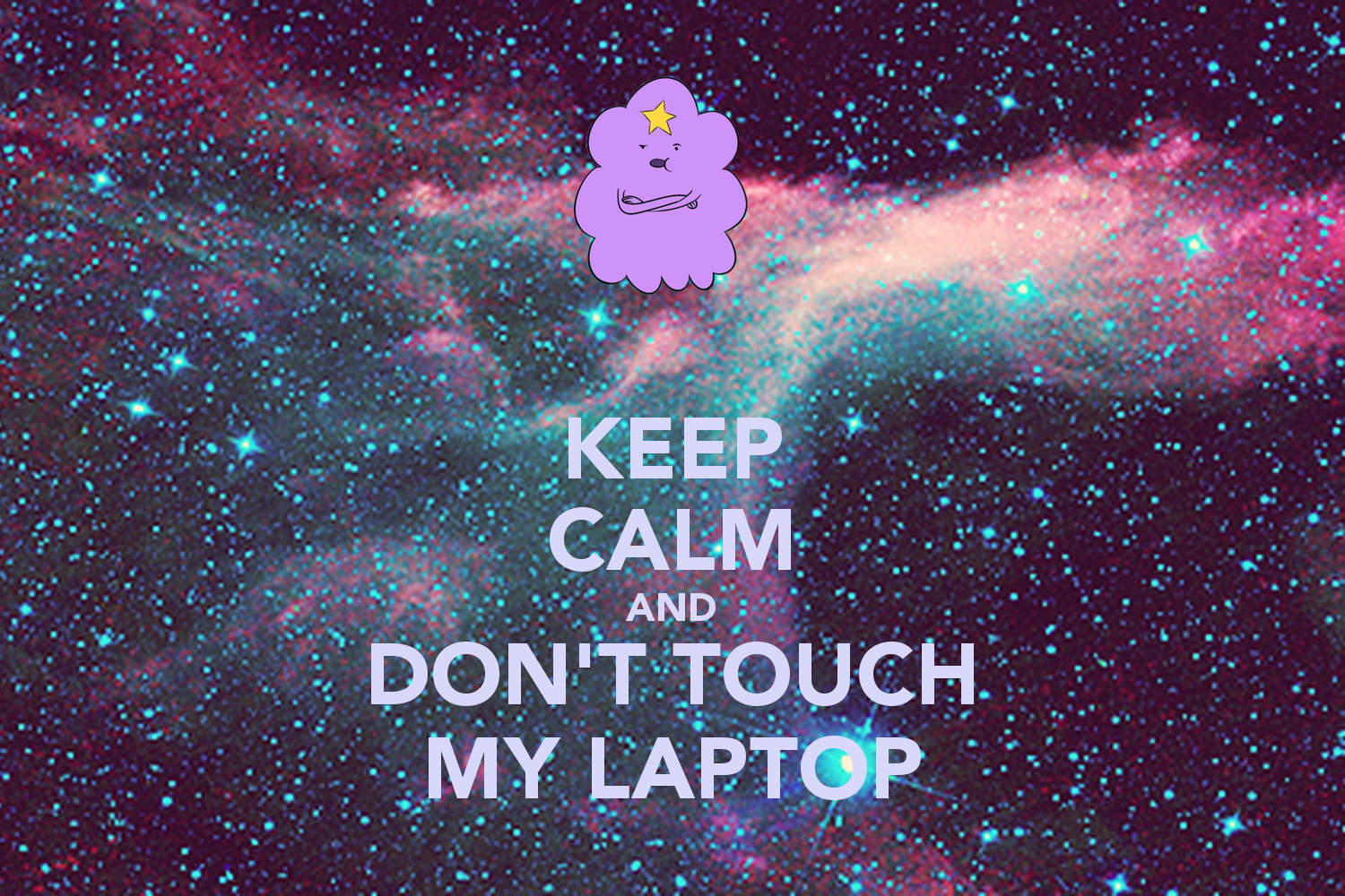 Cool Backgrounds For Your Laptop