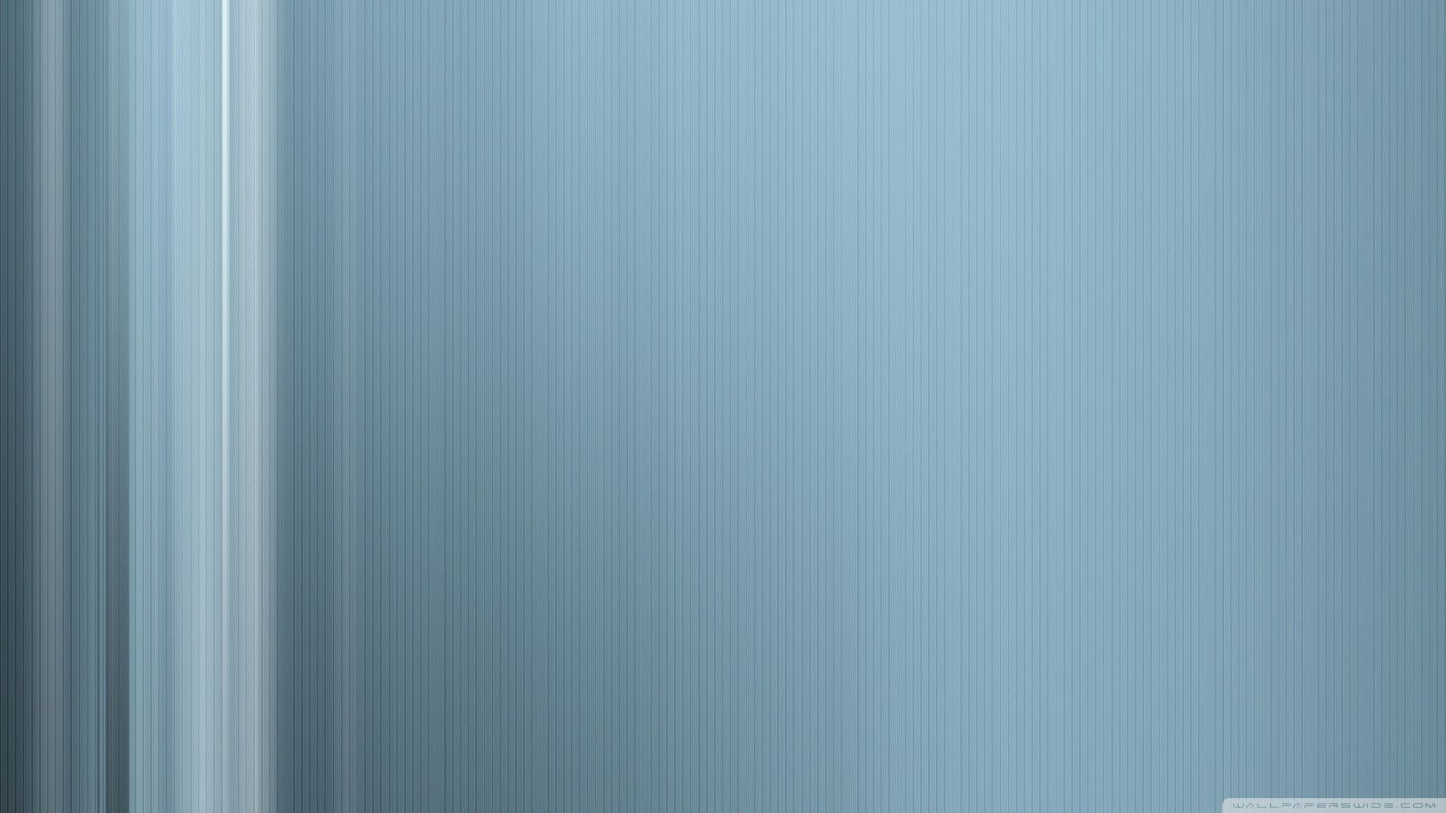 190 Vertical Wallpaper Hd: 4K 16 9 Vertical Wallpapers