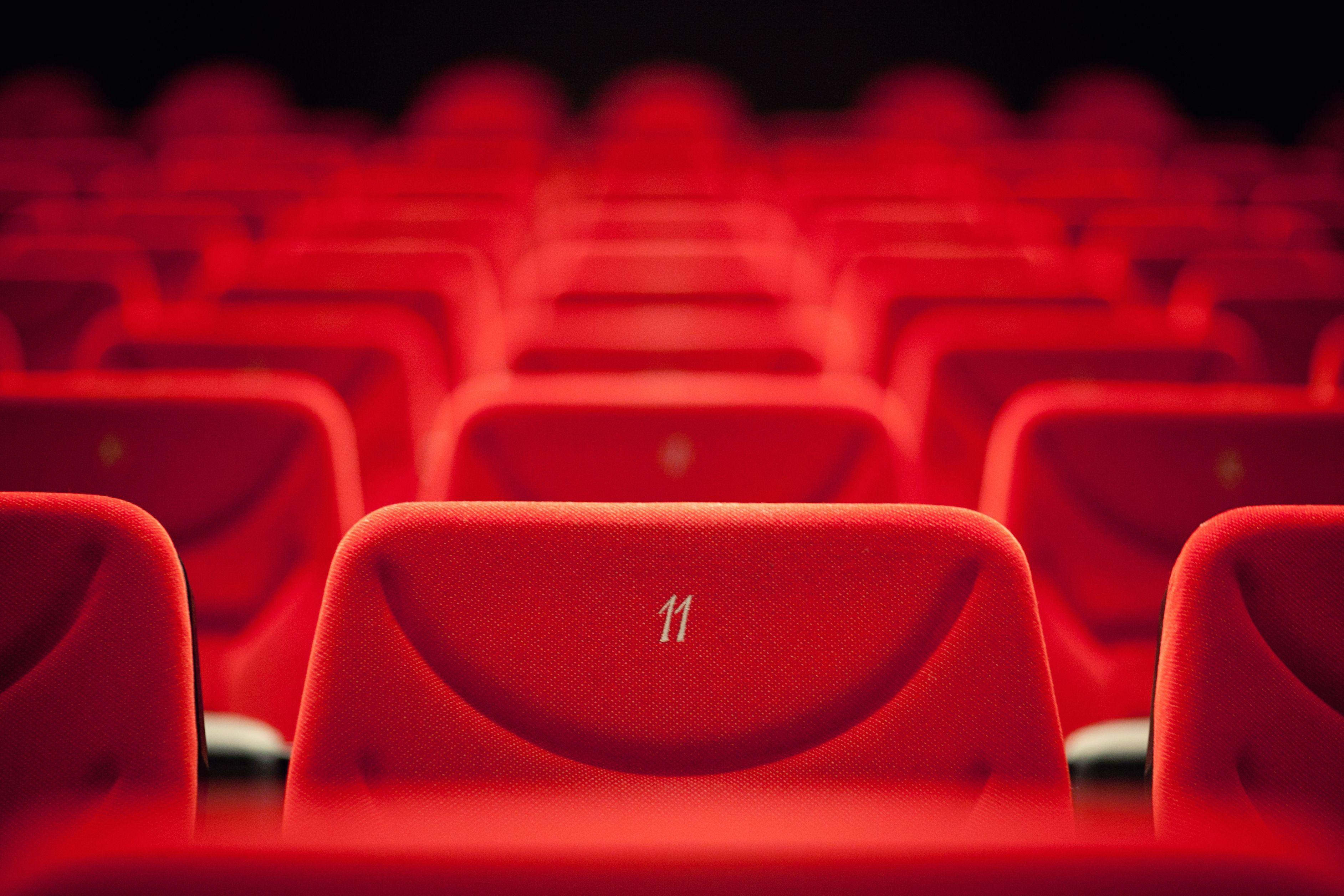 Cinema Hd Wallpapers Top Free Cinema Hd Backgrounds
