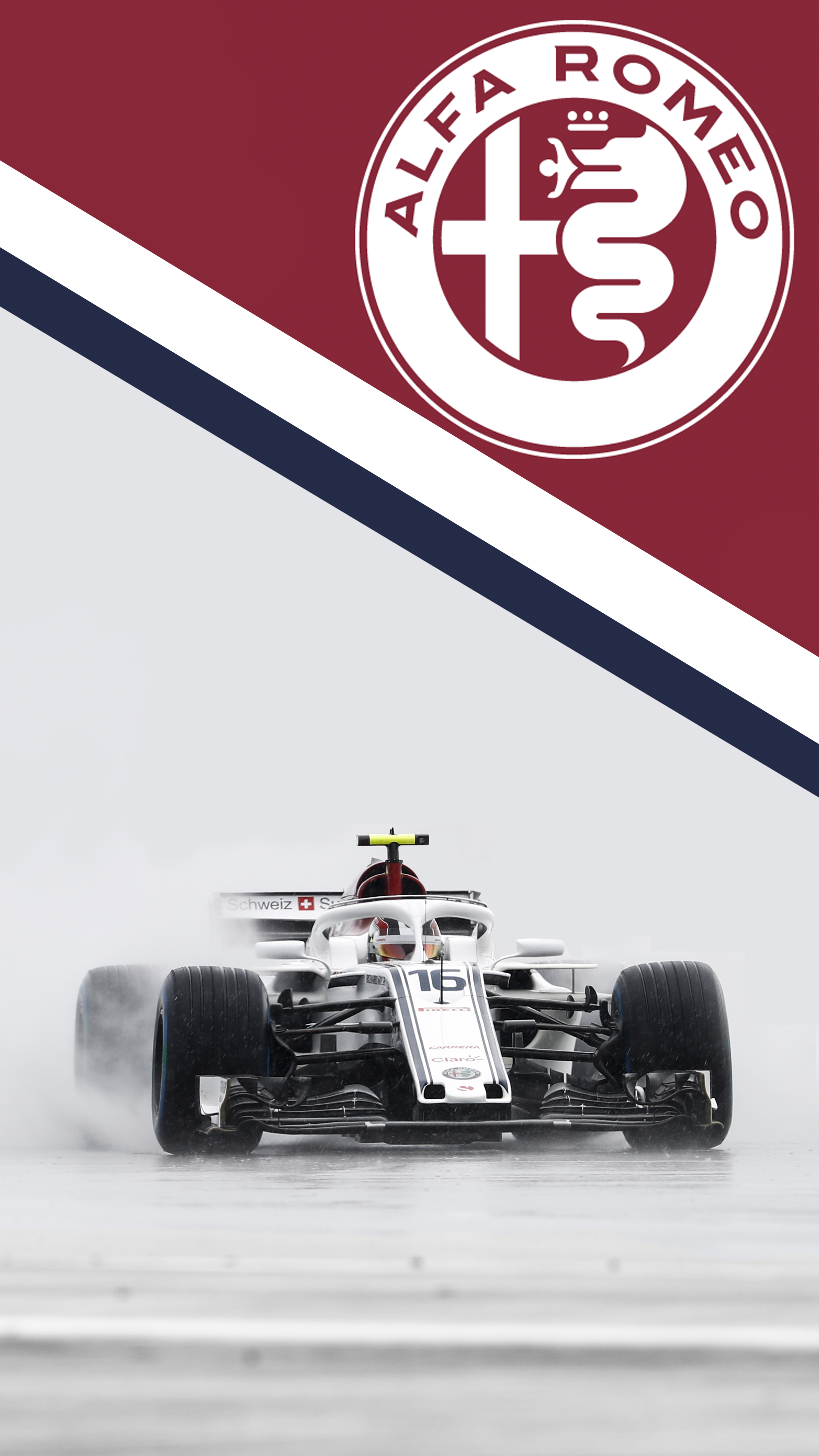 F1 Phone Wallpapers Top Free F1 Phone Backgrounds