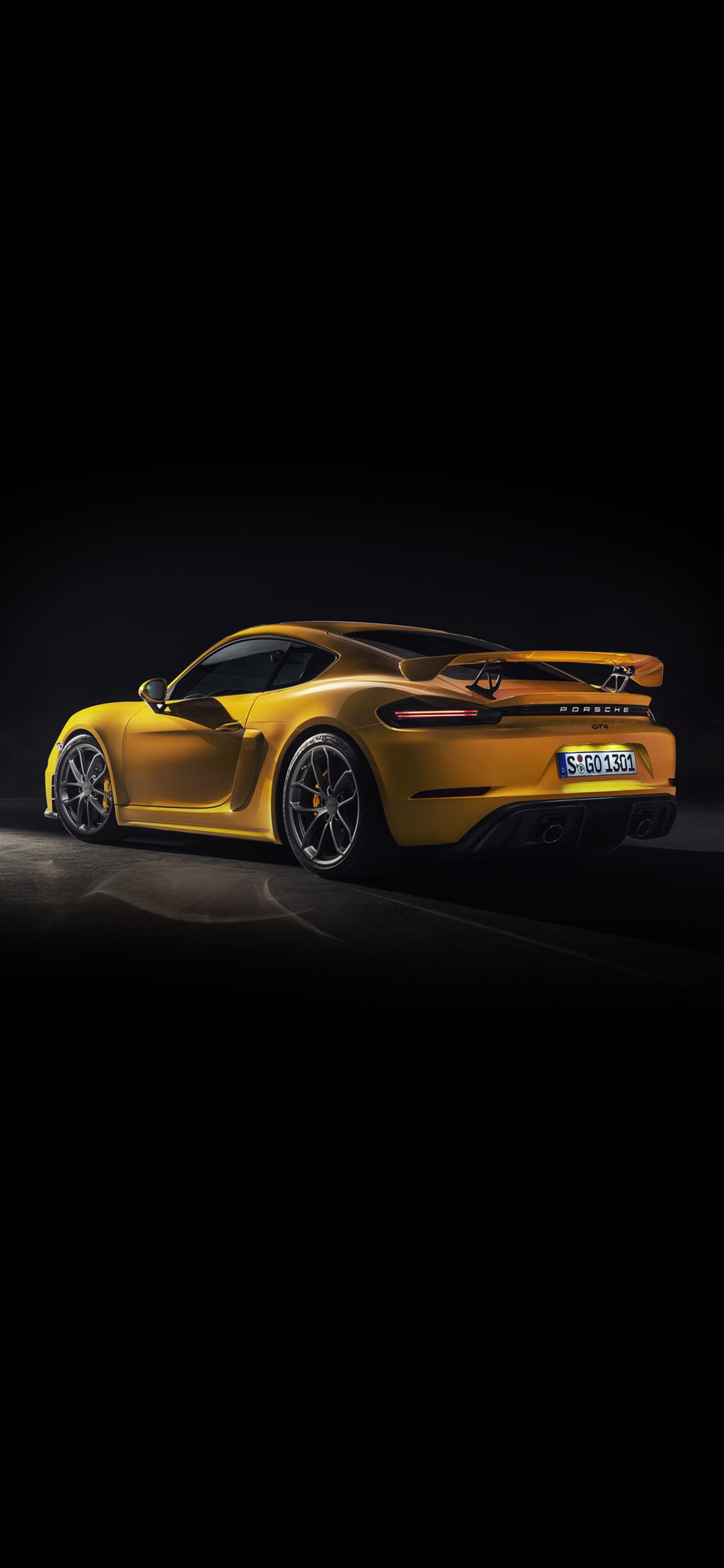 Porsche Phone Wallpapers Top Free Porsche Phone