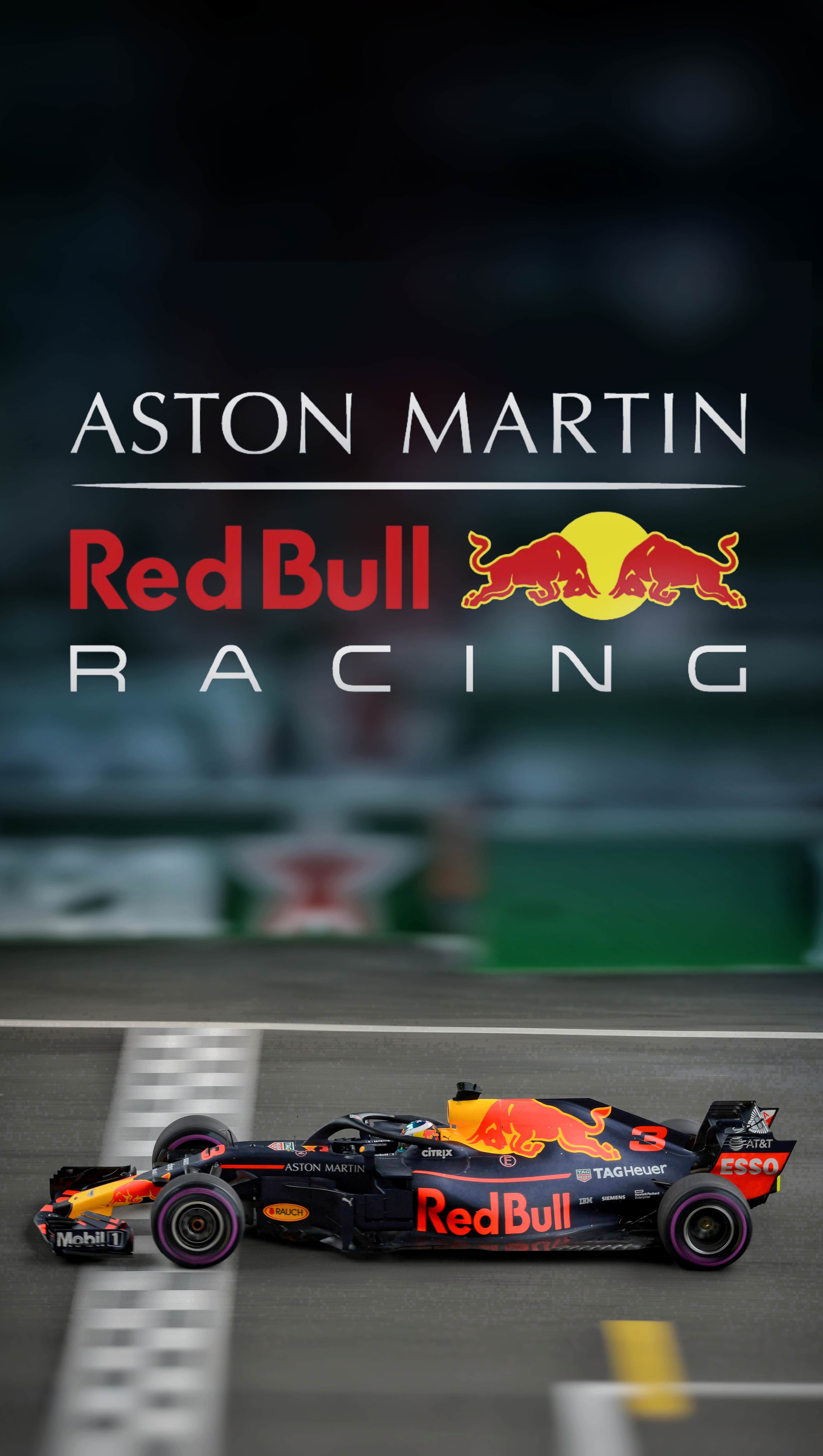 F1 Red Bull Phone Wallpapers Top Free F1 Red Bull Phone Backgrounds Wallpaperaccess