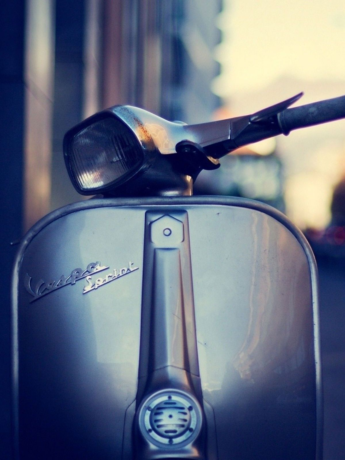 Vespa Phone Wallpapers Top Free Vespa Phone Backgrounds