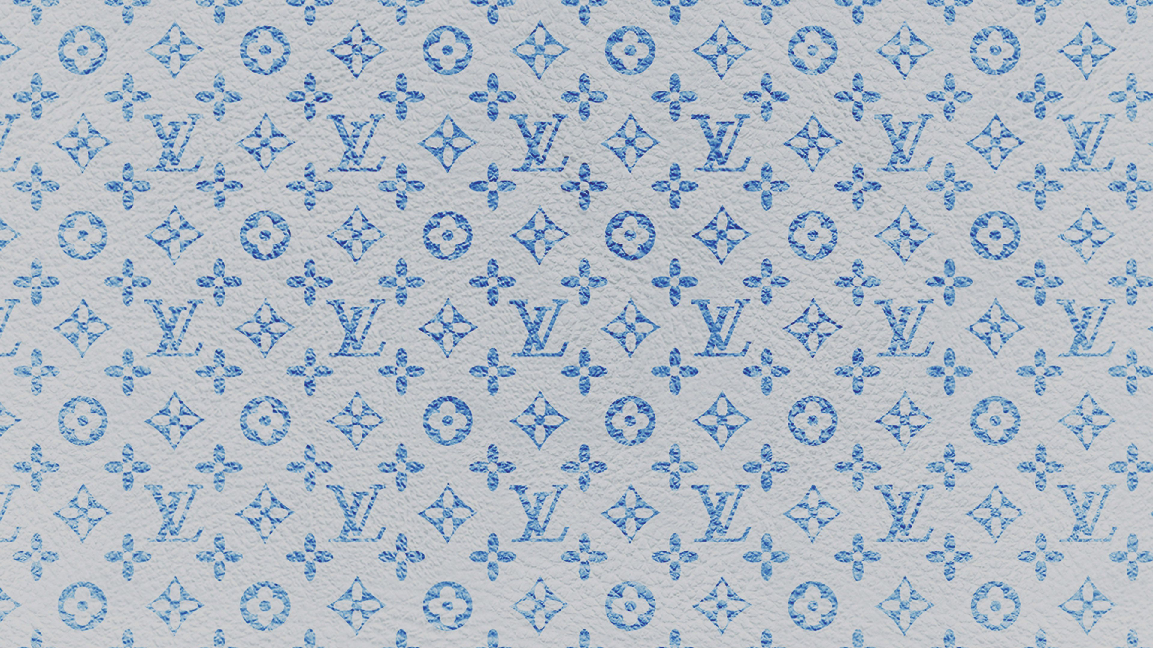 Louis Vuitton Laptop Wallpapers Top Free Louis Vuitton Laptop