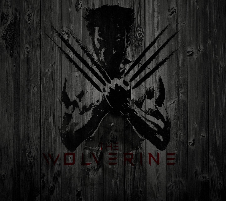 wolverine phone wallpapers top free
