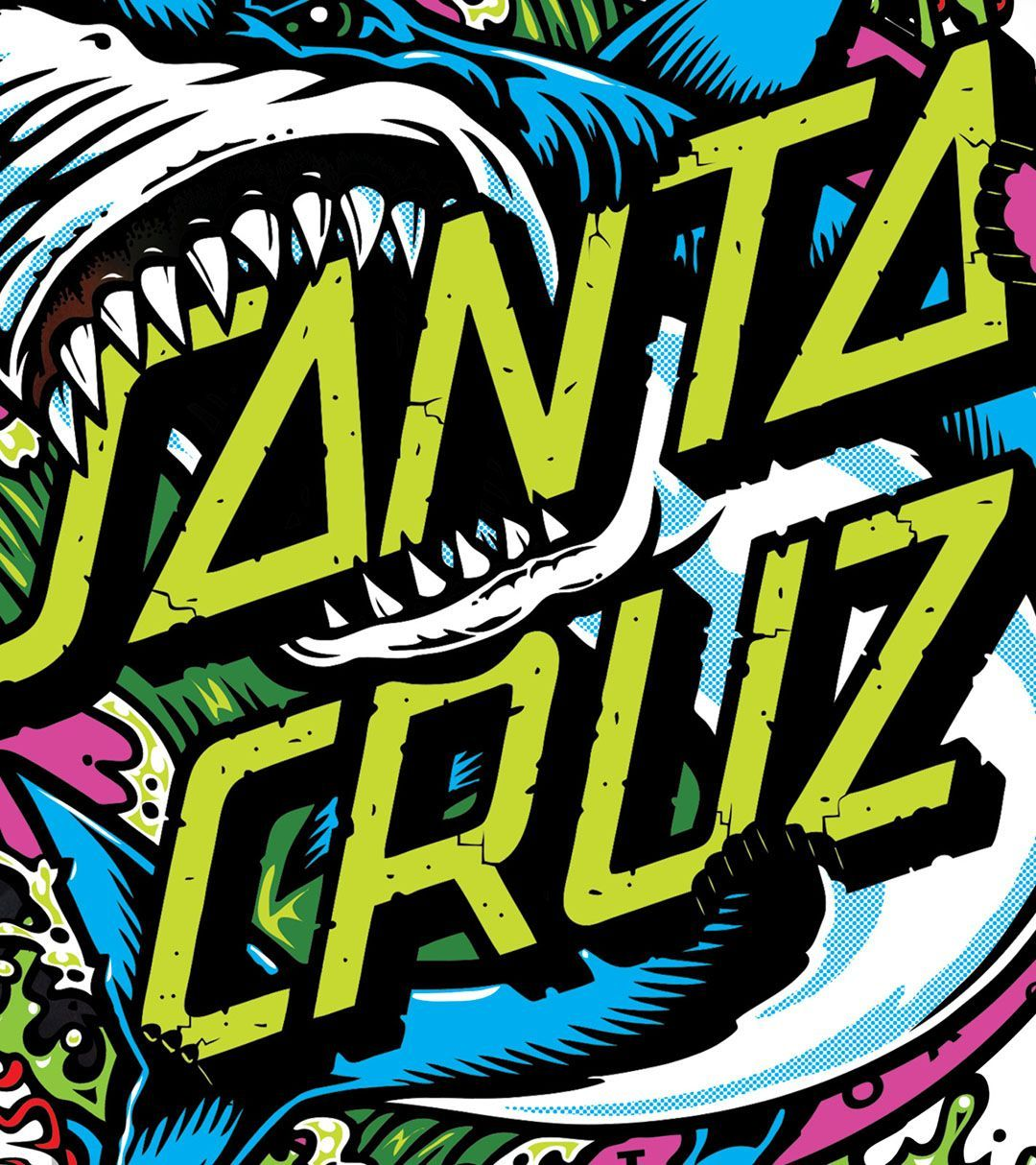 Santa Cruz Wallpapers Top Free Santa Cruz Backgrounds