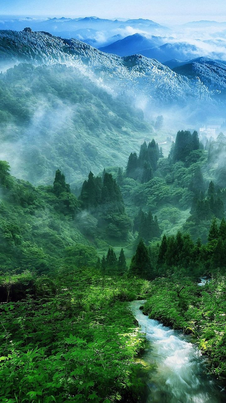67 Best Free Amazing Nature Wallpapers Wallpaperaccess