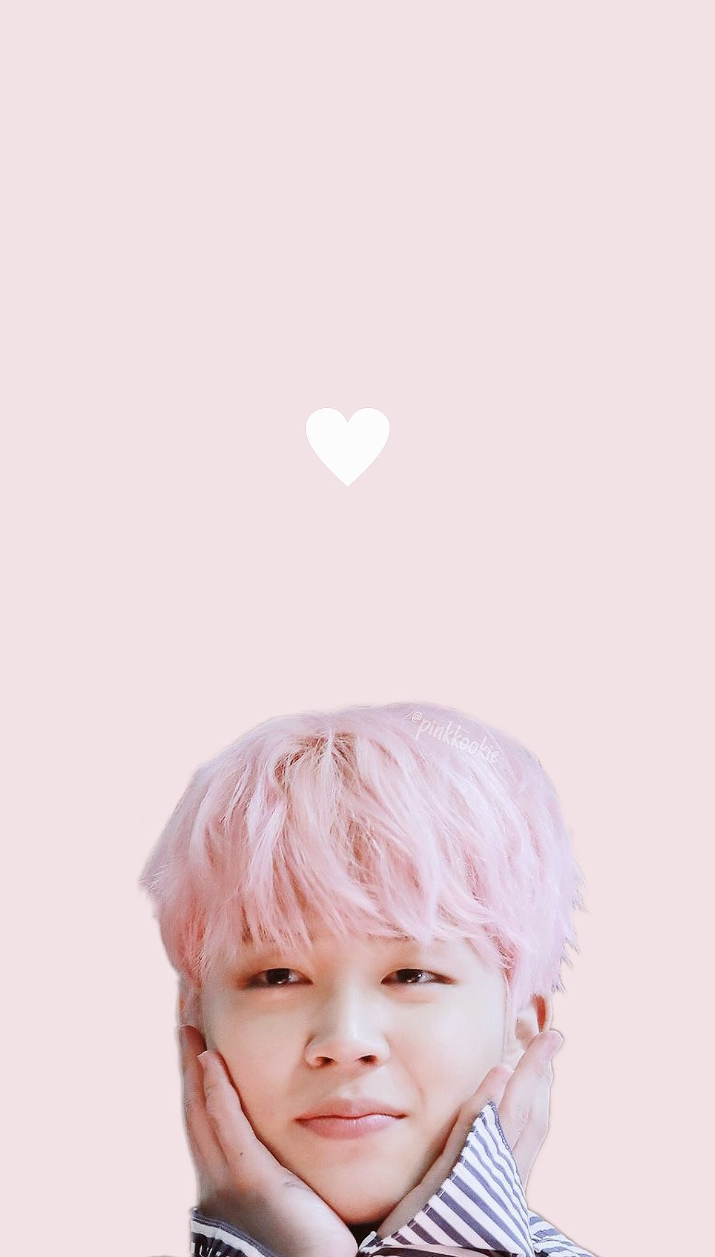 Bts Jimin Cute Wallpapers Top Free Bts Jimin Cute Backgrounds Wallpaperaccess