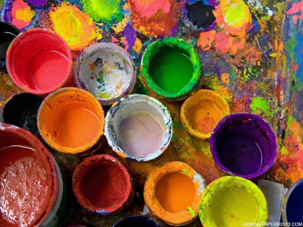 Art Hd Desktop Wallpapers Top Free Art Hd Desktop Backgrounds Wallpaperaccess