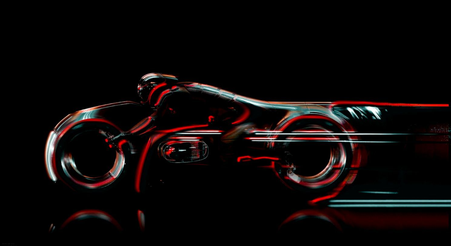 Tron Wallpapers Top Free Tron Backgrounds Wallpaperaccess