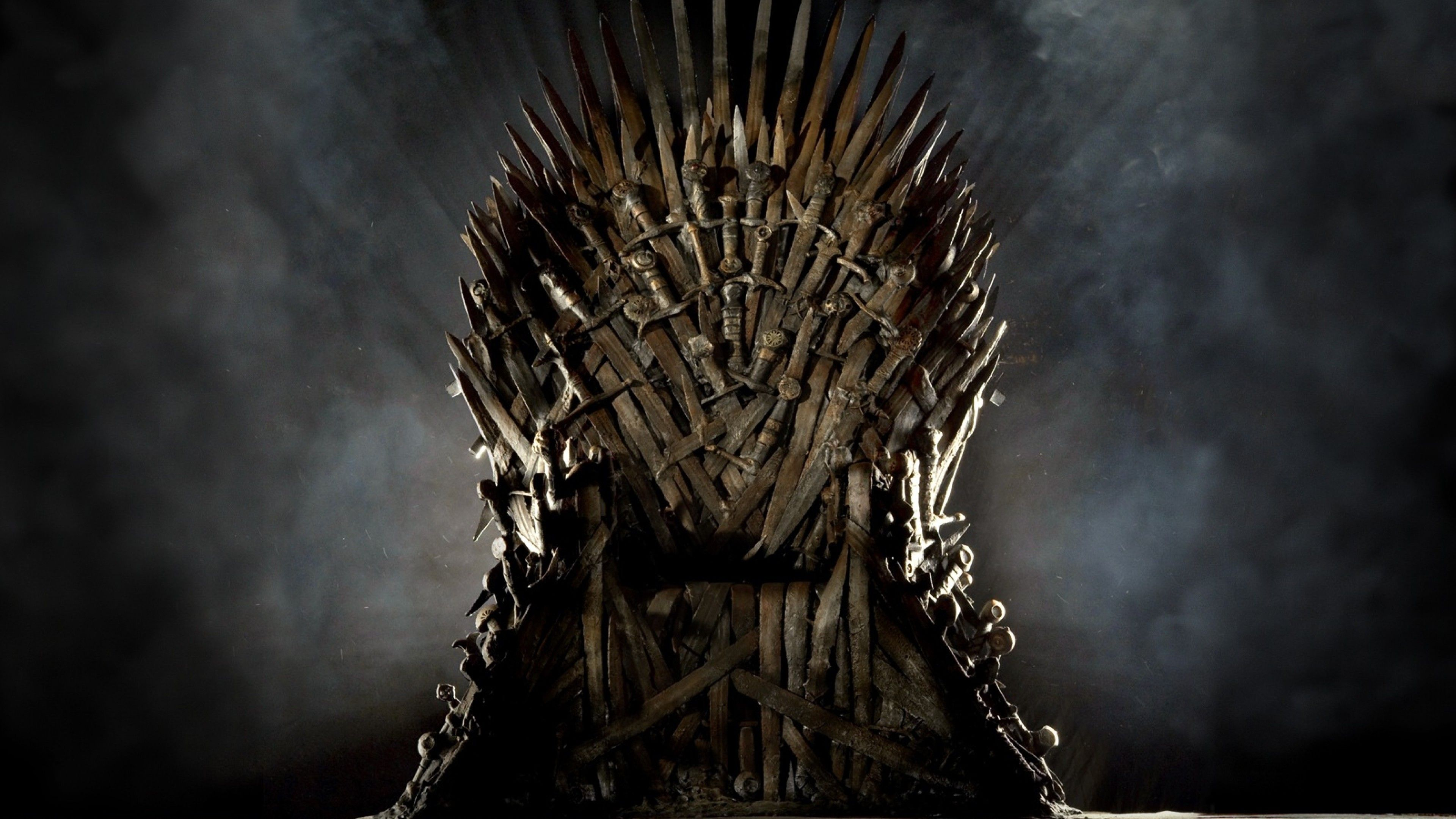 4k Game Of Thrones Wallpapers Top Free 4k Game Of Thrones