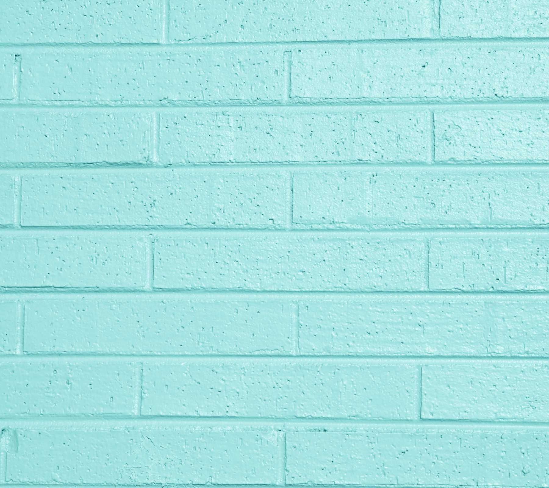 Blue Pastel Tumblr Wallpapers Top Free Blue Pastel Tumblr Backgrounds Wallpaperaccess