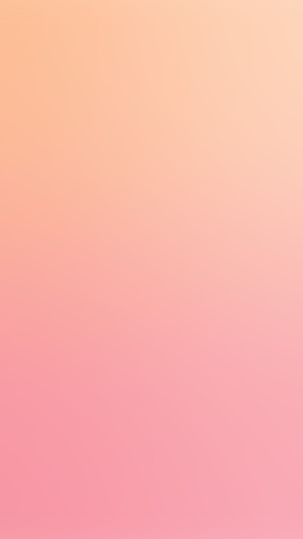 Pastel Red Background Tumblr
