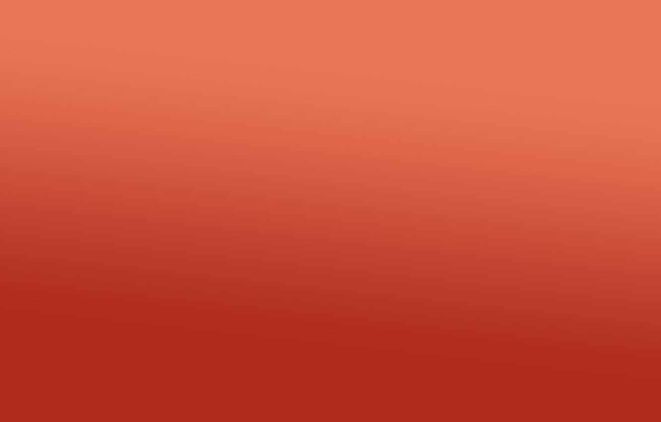 Pastel Red Wallpapers Top Free Pastel Red Backgrounds Wallpaperaccess