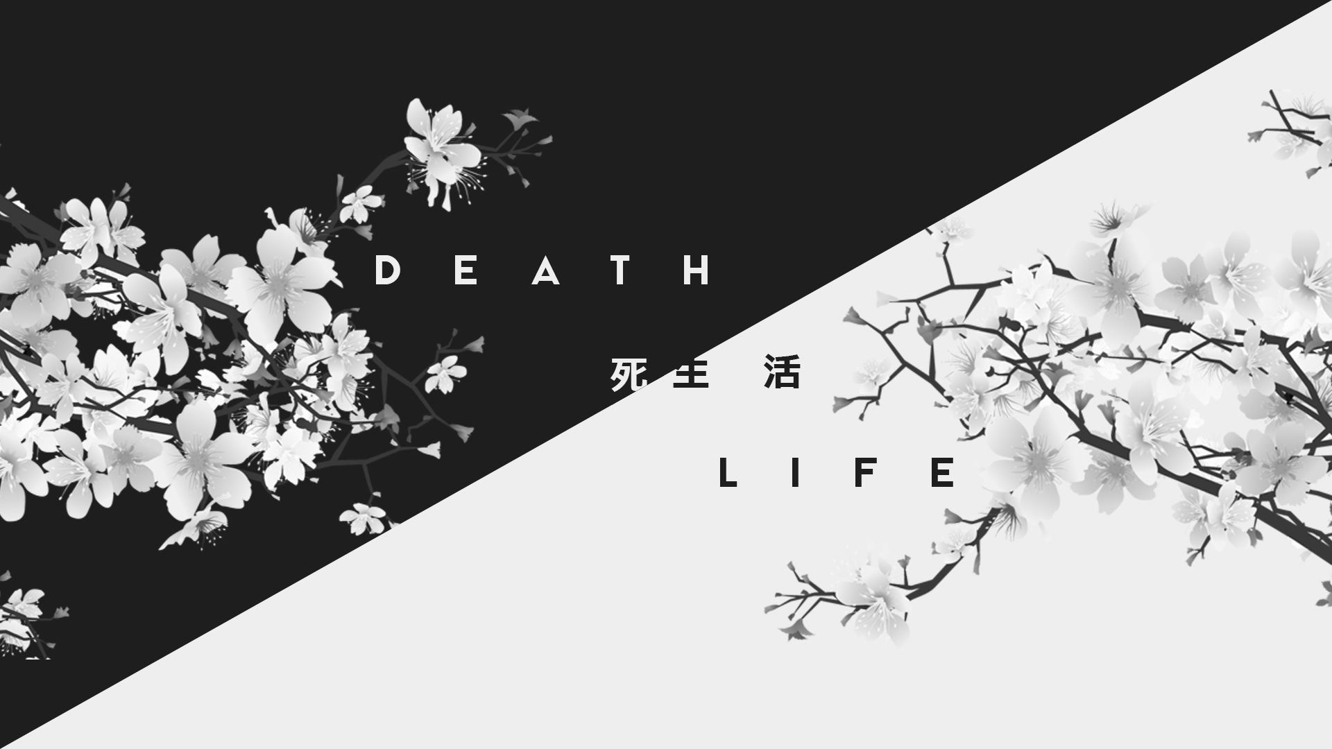Japanese Death Wallpapers Top Free Japanese Death Backgrounds
