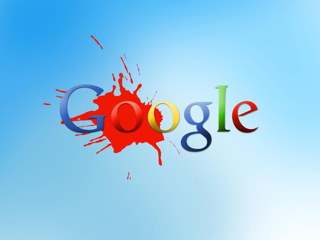 Google Hd Wallpapers Top Free Google Hd Backgrounds Wallpaperaccess