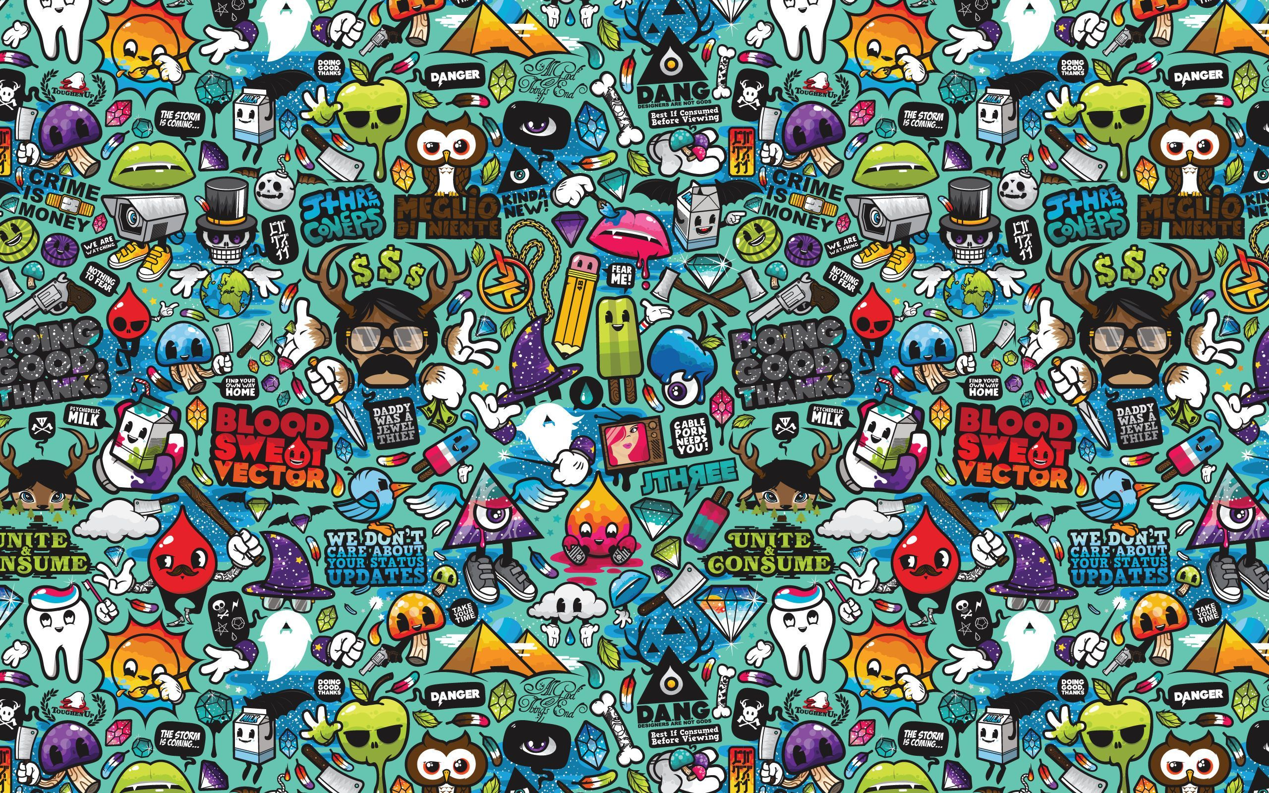 90s Retro Wallpapers Top Free 90s Retro Backgrounds Wallpaperaccess