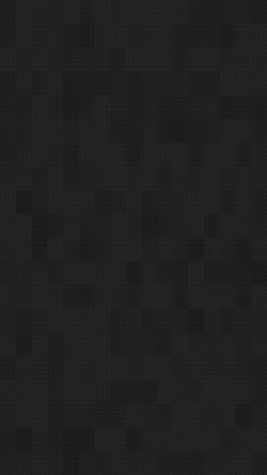 4k Ultra Hd Dark Phone Wallpapers Top Free 4k Ultra Hd Dark Phone Backgrounds Wallpaperaccess