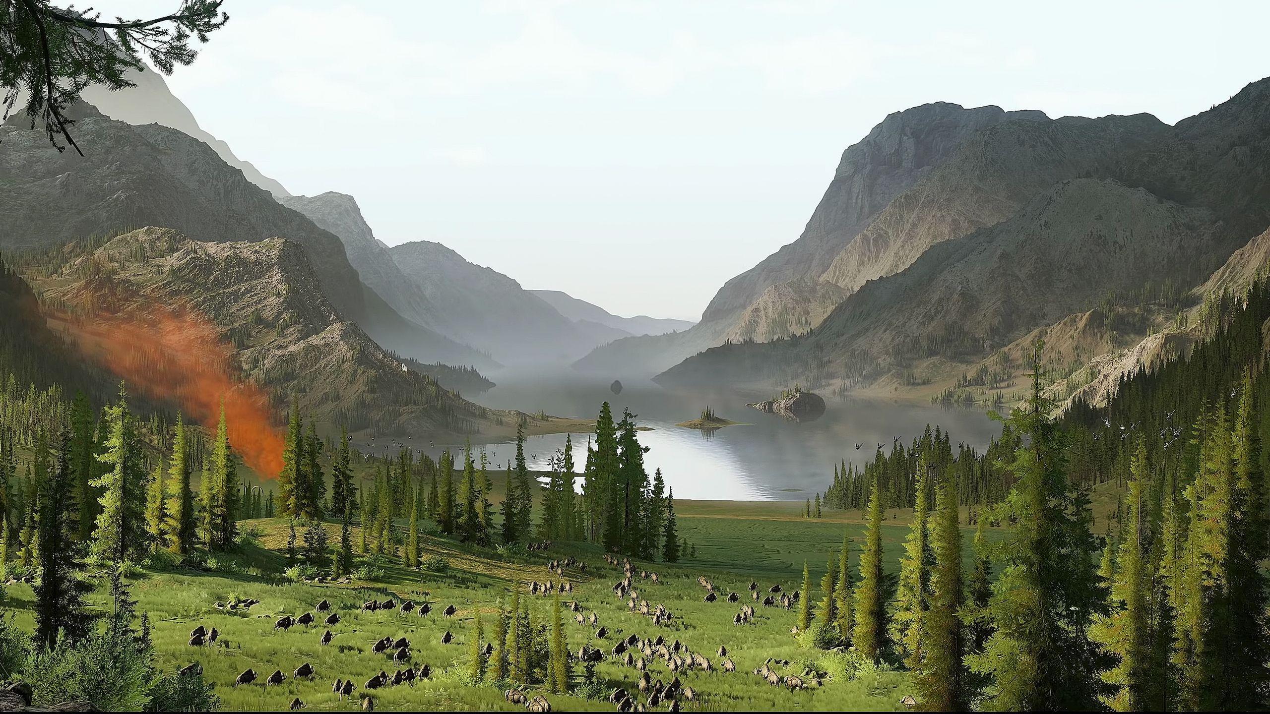 Halo Infinite Desktop Wallpapers - Top Free Halo Infinite ...