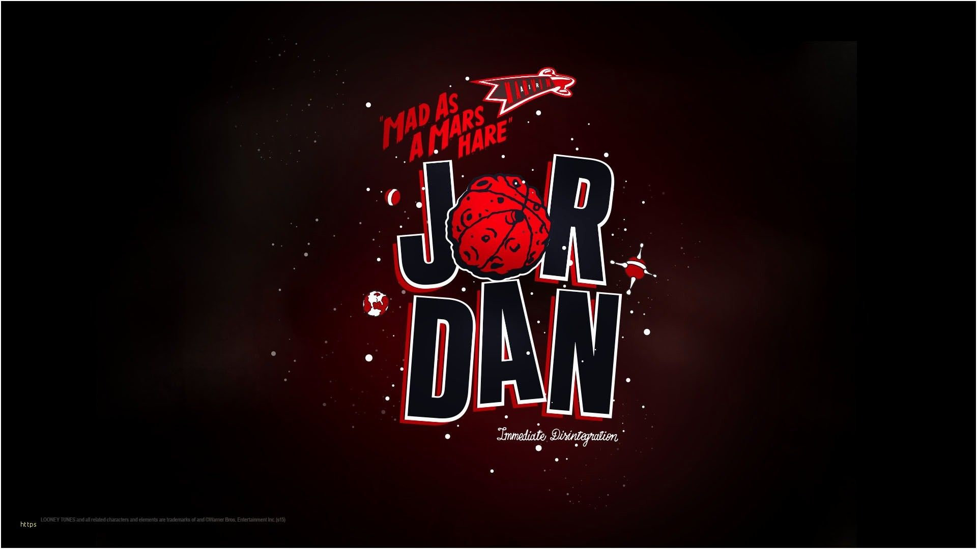 Amazing Jordan Wallpapers Top Free Amazing Jordan