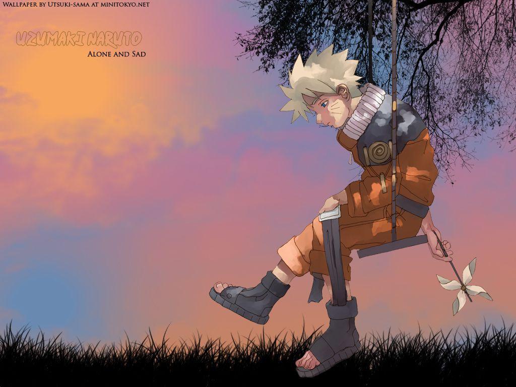 Sad Naruto Wallpapers Top Free Sad Naruto Backgrounds
