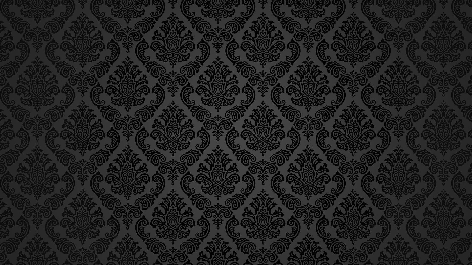 Elegant Wallpapers Top Free Elegant Backgrounds