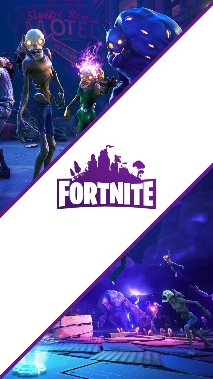 Fortnite Iphone Wallpapers Top Free Fortnite Iphone Backgrounds Wallpaperaccess
