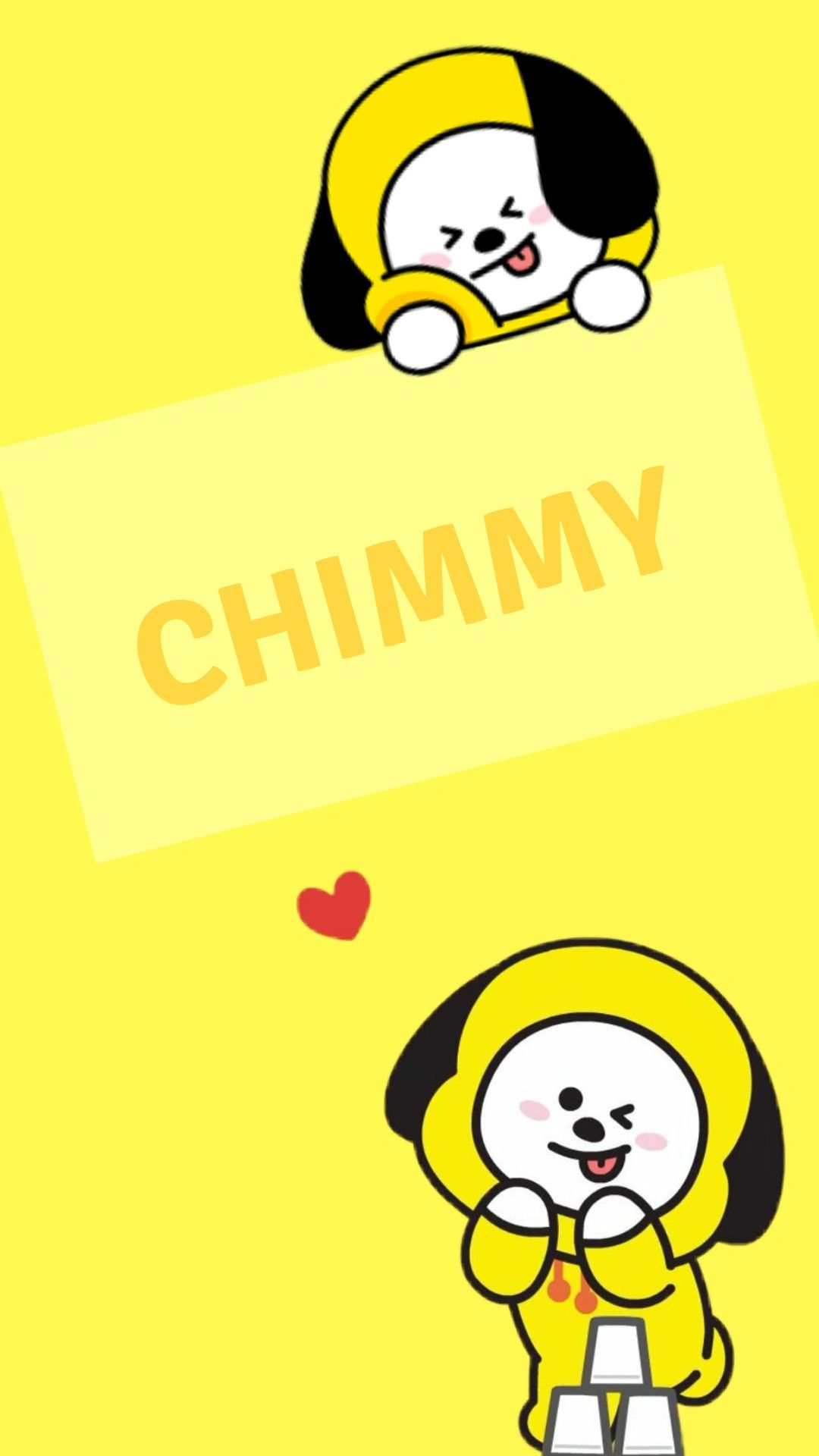 Chimmy Bt21 Wallpapers Top Free Chimmy Bt21 Backgrounds Wallpaperaccess Bt21 chimmy baby lighting bag charm doll. chimmy bt21 wallpapers top free
