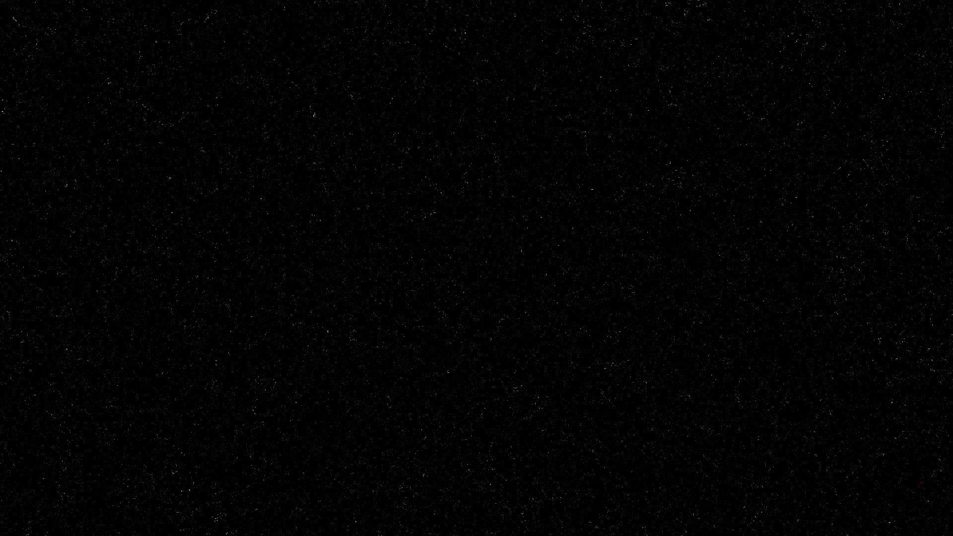 Black Screen 4k Wallpapers Top Free Black Screen 4k Backgrounds Wallpaperaccess
