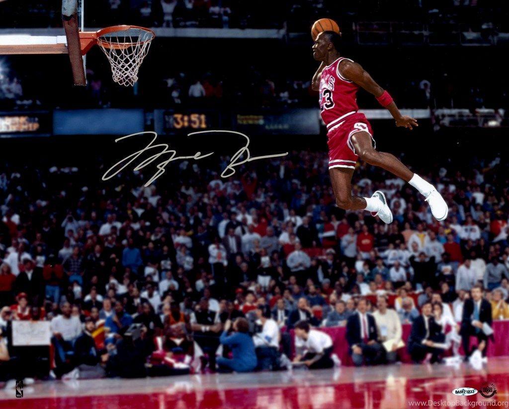 Michael Jordan Laptop Wallpapers Top Free Michael Jordan Laptop Backgrounds Wallpaperaccess