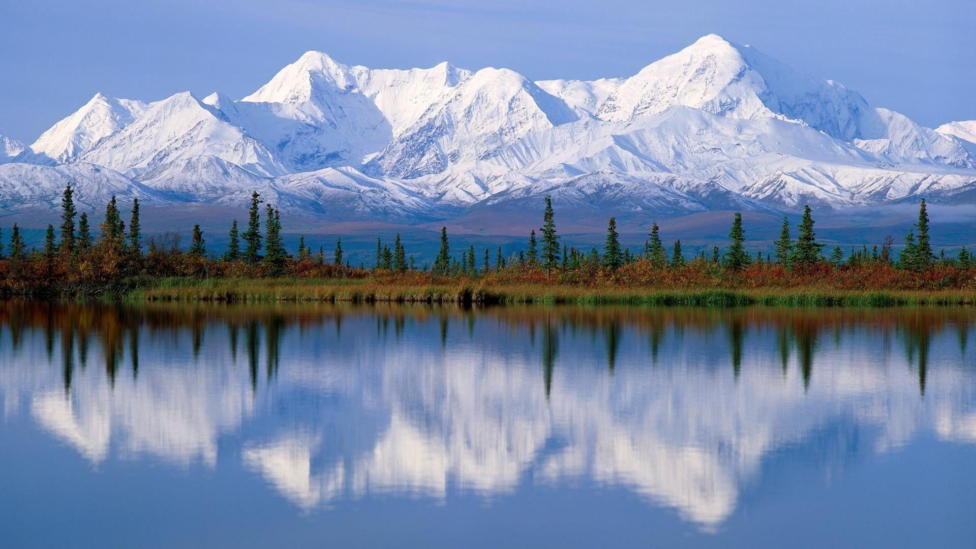 Alaska Desktop Wallpapers Top Free Alaska Desktop Backgrounds Wallpaperaccess
