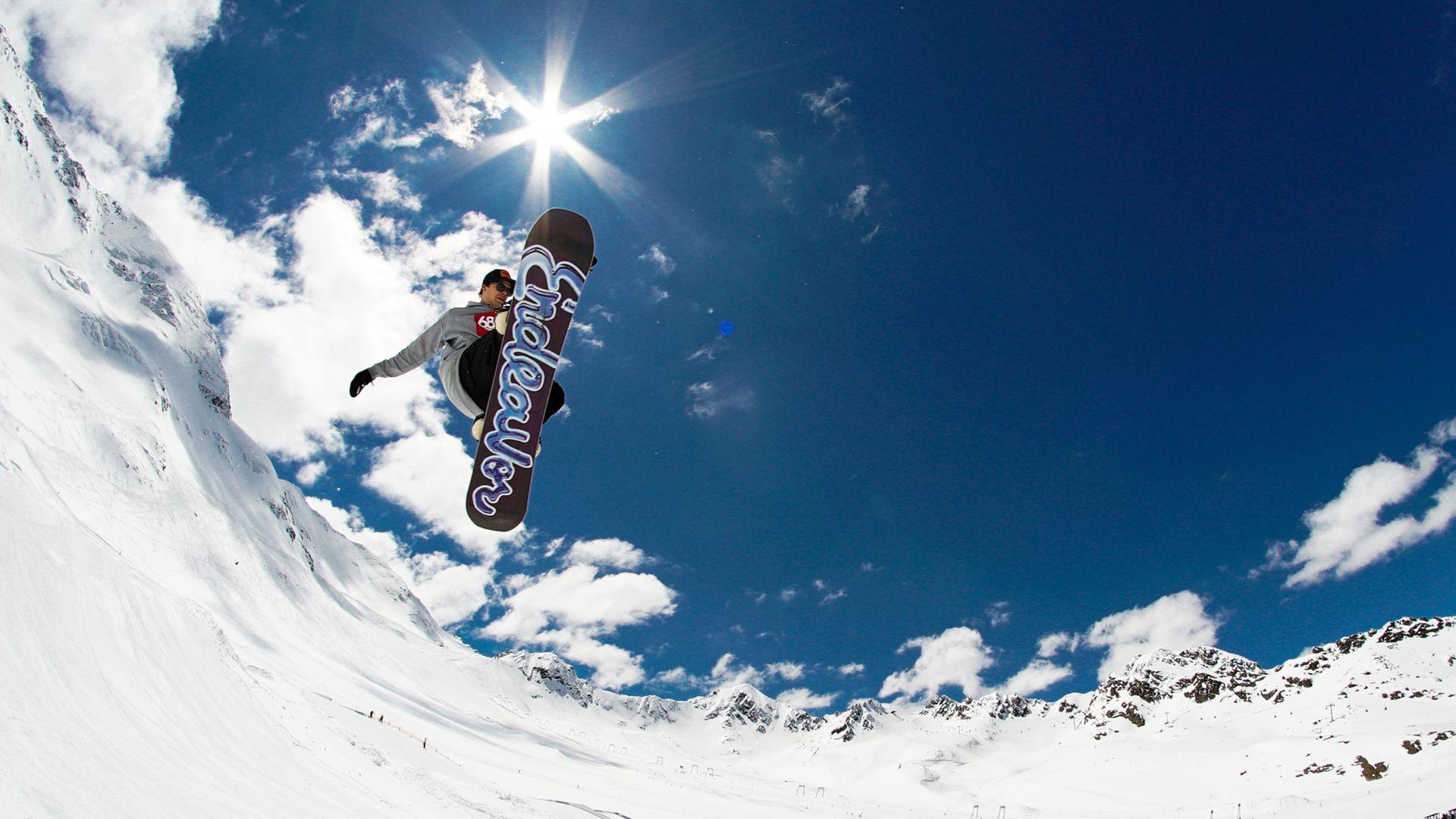 ef1a75af985 Snowboarding Wallpapers - Top Free Snowboarding Backgrounds ...
