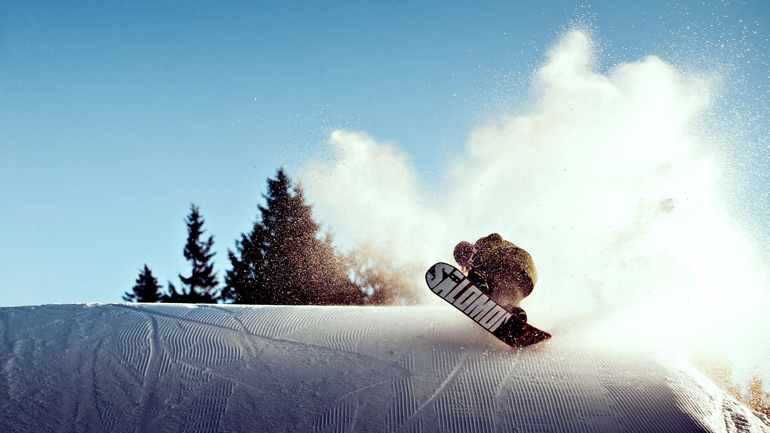 Snowboarding Wallpapers Top Free Snowboarding Backgrounds