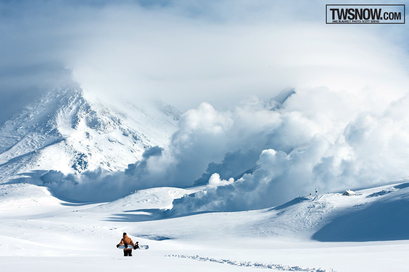 snowboarding wallpapers top free snowboarding