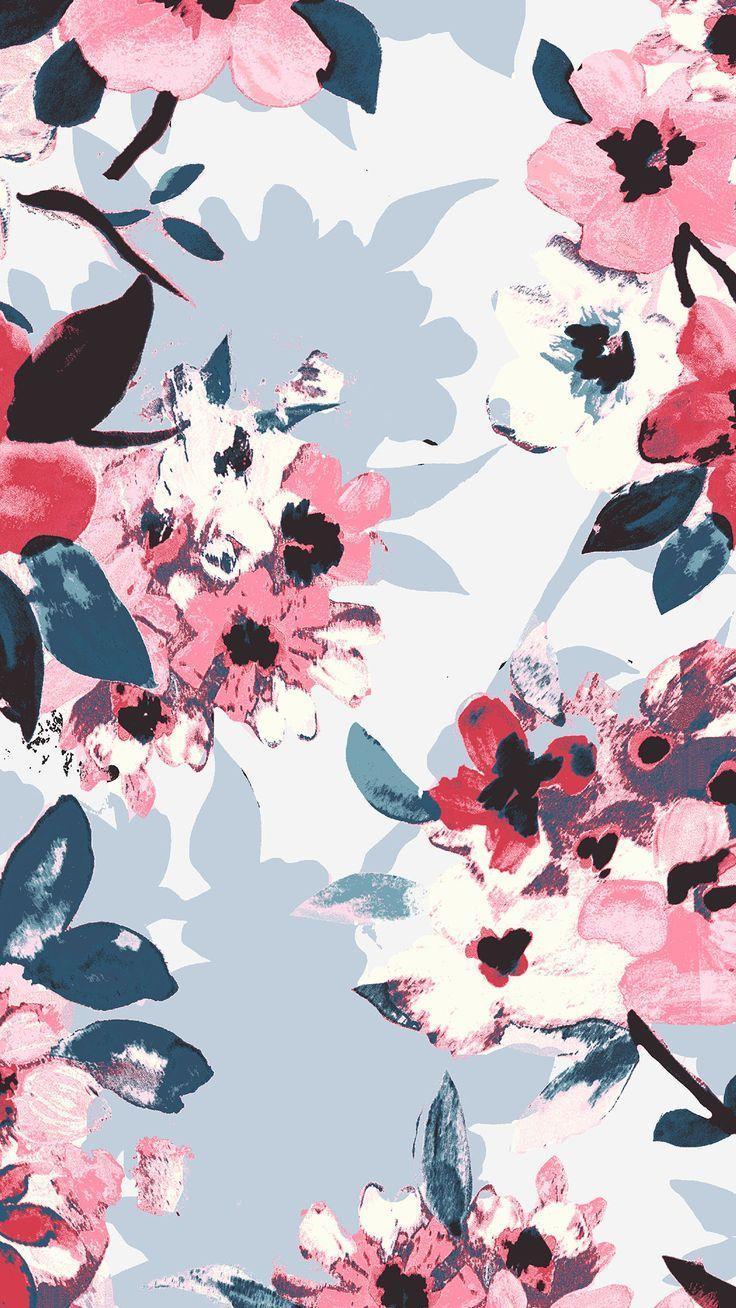 Download 67 Koleksi Background Art Pinterest HD Terbaik