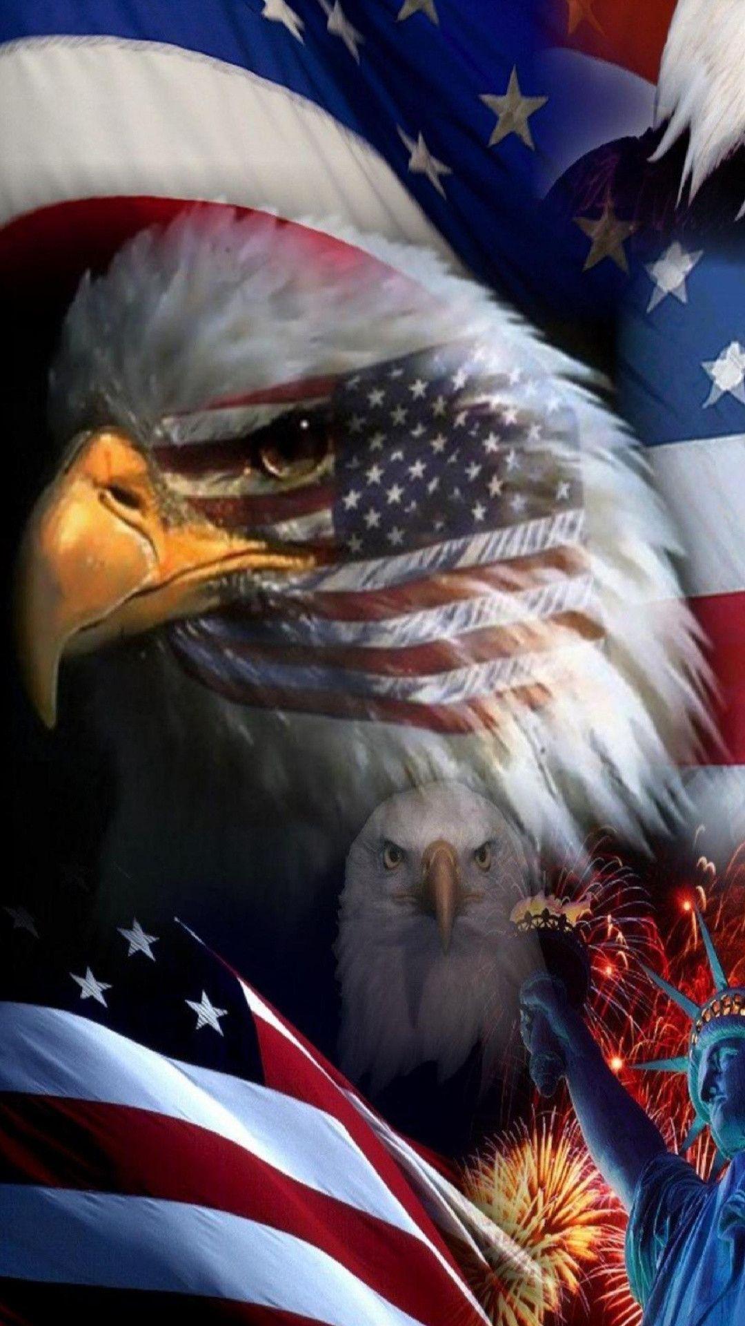 USA iPhone Wallpapers - Top Free USA ...