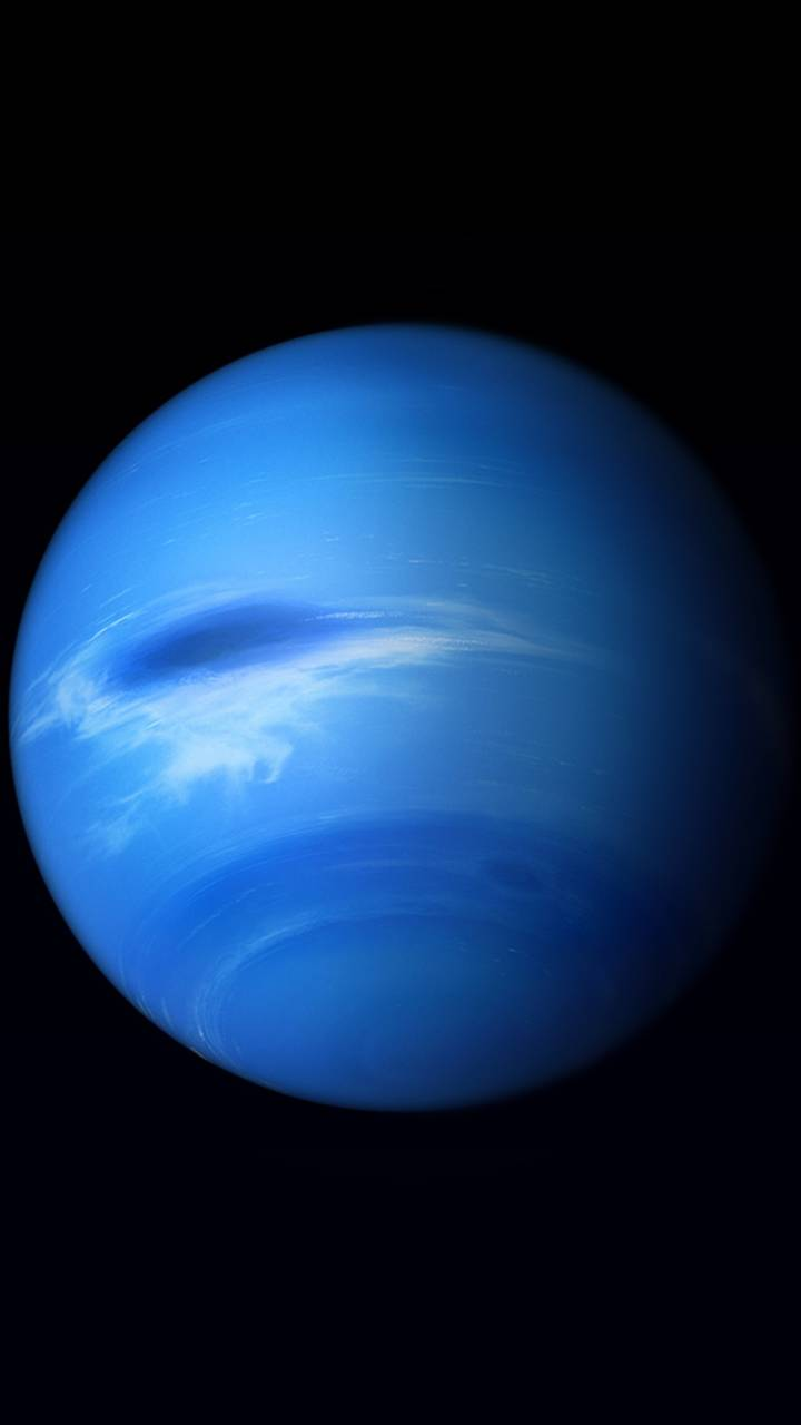 Neptune Wallpapers - Top Free Neptune Backgrounds