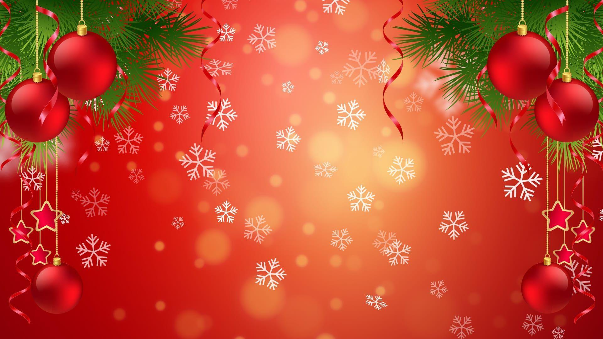 Beautiful Christmas Wallpapers Top Free Beautiful