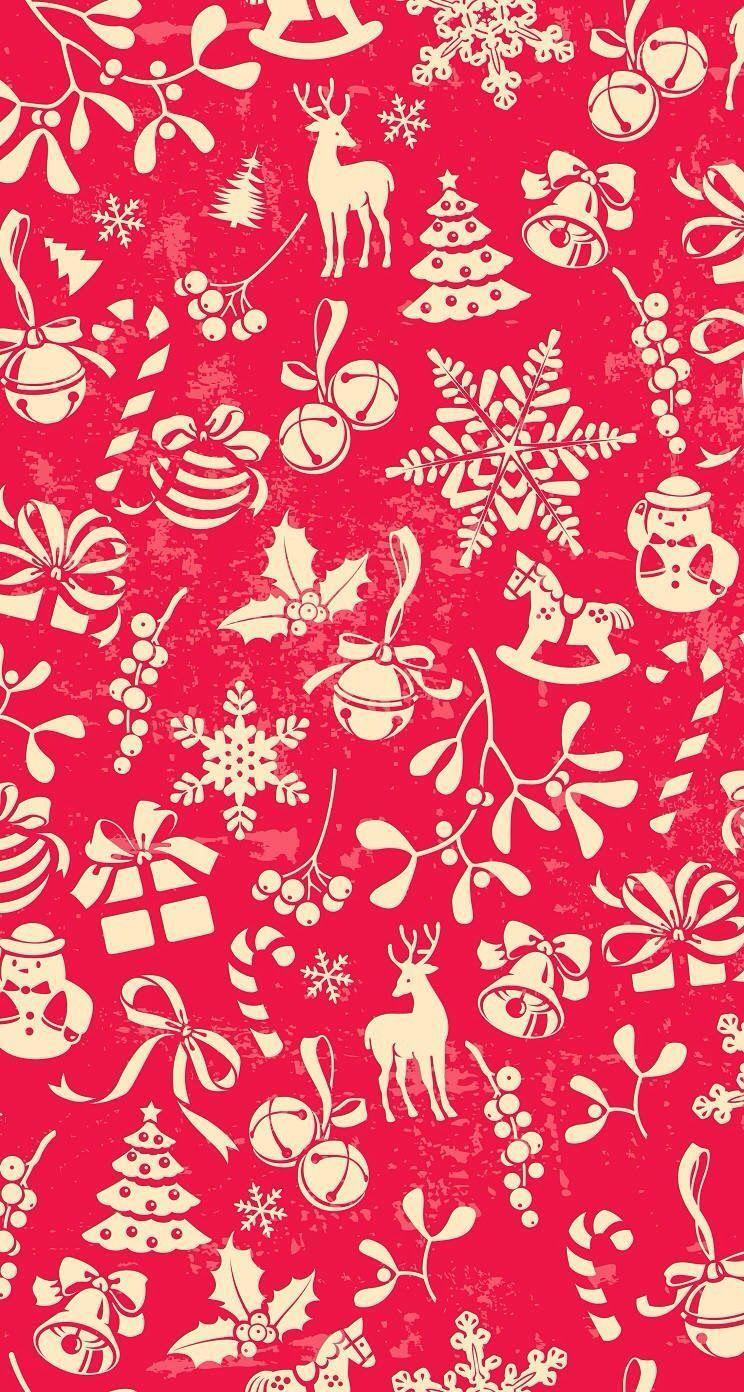 Girly Christmas Wallpapers Top Free Girly Christmas