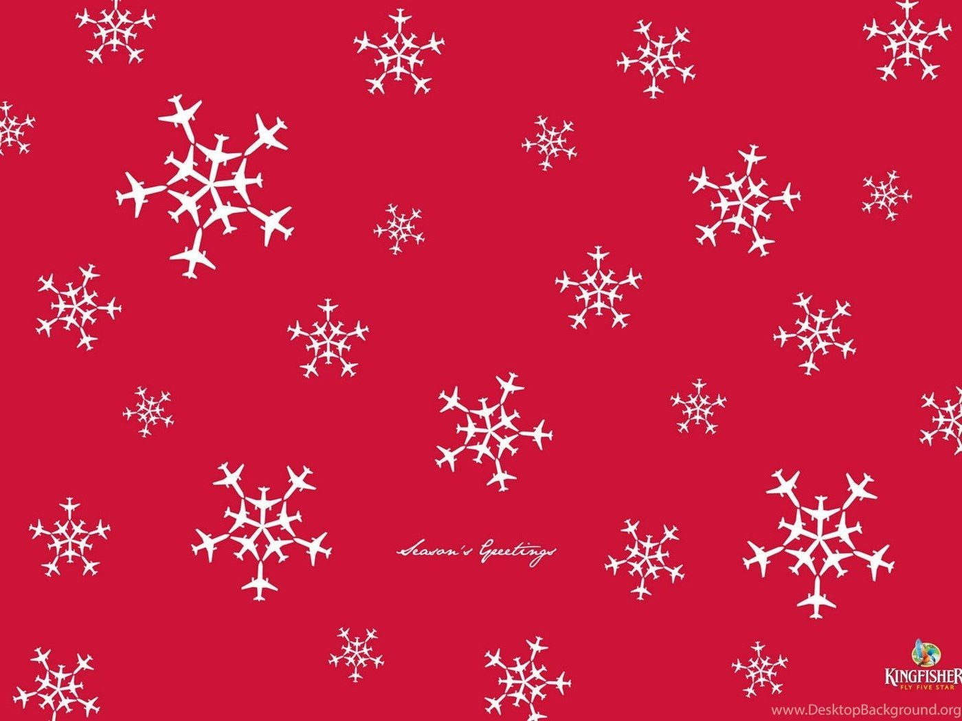 Christmas Wrapping Paper Wallpapers Top Free Christmas Wrapping Paper Backgrounds Wallpaperaccess