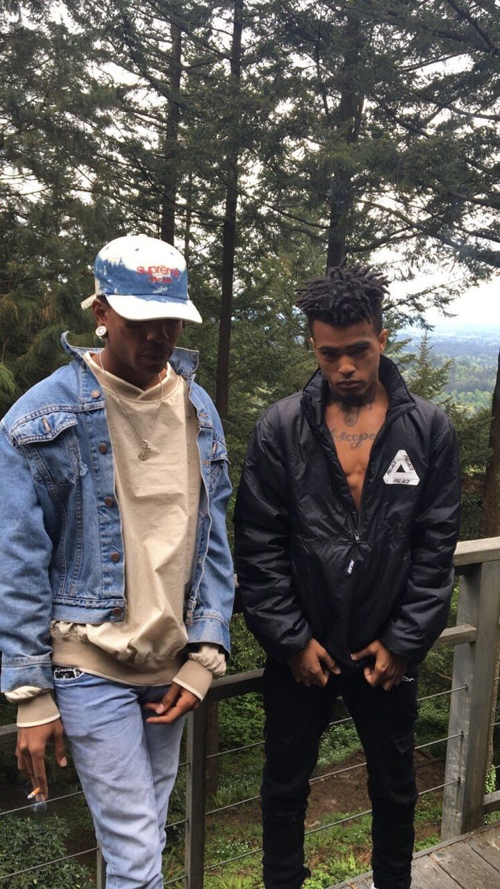 Xxxtentacion And Ski Mask Wallpapers Top Free Xxxtentacion And Ski Mask Backgrounds Wallpaperaccess
